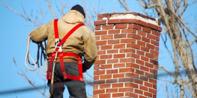 neilton chimney repair quotes